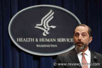 US increasing coronavirus screenings among travelers