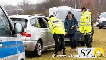 Polizei Wolfsburg geht gezielt gegen Einbrecher vor