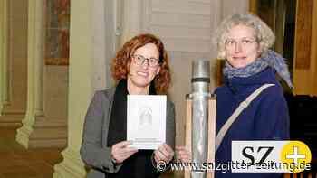 Der Braunschweiger Dom erhält seine zweite Orgel