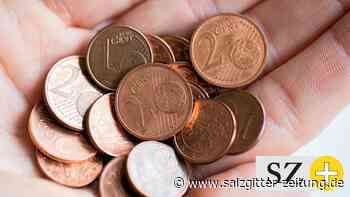Kleingeld : Aus für 1-und 2-Cent-Münzen: Was das für die Preise bedeutet