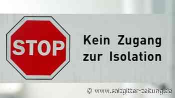 Gesundheitsministerium München: Drei weitere Coronavirus-Fälle in Bayern bestätigt
