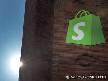 Shopify announces plans to hire 1,000 employees for downtown Vancouver office