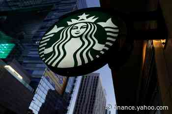 Starbucks closes more than half of its China stores amid coronavirus