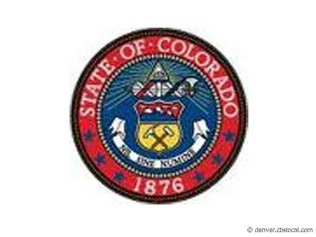 Colorado Business Owners: Beware Of Fake Registration Letters