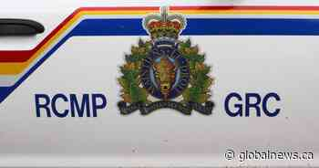17-year-old woman dead after being struck by vehicle on O'Chiese First Nation: police