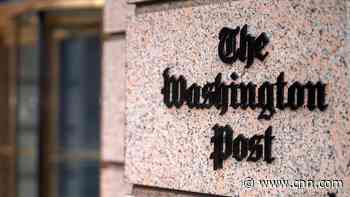 Washington Post reinstates reporter who it suspended over Kobe Bryant tweets, saying she didn't violate policy