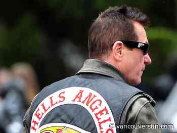 Longtime Hells Angel loses court challenge over mortgage loan