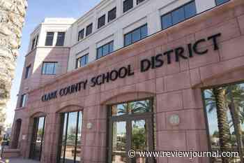 CCSD teachers must wait for makeup pay after payroll glitch