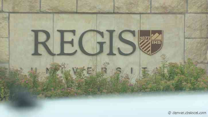 Regis University Hosts Cyber Summit After Ransomware Attack