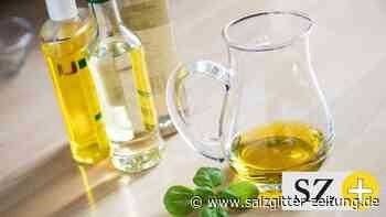 Untersuchung: Diese Discounter-Olivenöle bekommen Warentest-Bestnote