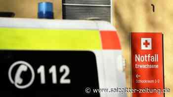 Coronavirus: Verdachtsfall in Bremerhaven