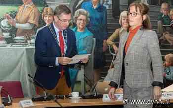 Friese commissaris Brok vindt kwestie-Ameland 'spijtig', maar vertrouwt op goede afloop