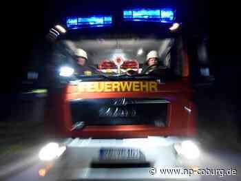 Nach Zimmerbrand mit einem Toten: Brandursache geklärt