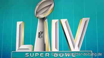 NFL: Super Bowl 2020: Hier läuft das Event im TV und im Stream