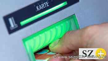 Geld: Teure Girokonten: 188 Banken und Sparkassen erhöhen Kosten
