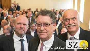 Verband: IHK Braunschweig muss 3,5 Millionen abbauen