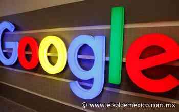 Google firma alianza con Ascension - El Sol de México