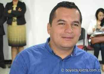 Suspendieron festividades por trágica muerte en Saboyá - Extra Boyacá