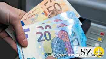 Geld: Teure Girokonten: Diese 40 Banken bieten sie kostenlos an