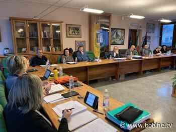 Consiglio comunale a Gressan il 30 dicembre 2019 - Bobine.tv
