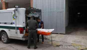 Dos menores se ahogaron en Turbaco y Arenal, Bolívar - Caracol Radio