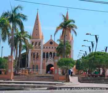 Se conocen los primeros tres nombres del gabinete de Alcaldía de Turbaco - El Universal - Colombia