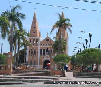 Concejo de Turbaco le exige al alcalde que dé los nombres de su gabinete - El Universal - Colombia