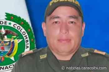 Fin de semana trágico en Turbaco: cuatro personas fueron asesinadas - Noticias Caracol