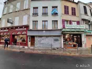 Val-d'Oise. La Ville de Beaumont-sur-Oise achète un local commercial en centre-ville - actu.fr
