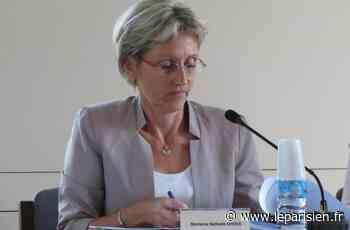 La maire de Beaumont-sur-Oise déboutée en appel de sa plainte pour diffamation - Le Parisien