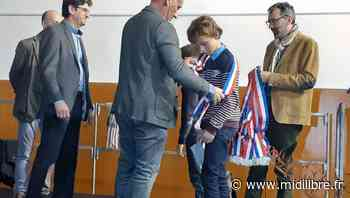Soirée des vœux : Jacou mise sur sa jeunesse - Midi Libre