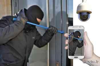 Près de Montpellier : trois cambrioleurs récidivistes à Jacou et Clapiers arrêtés par les gendarmes - actu.fr