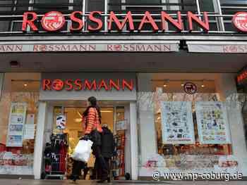 Rossmann ruft Sojaflocken zurück