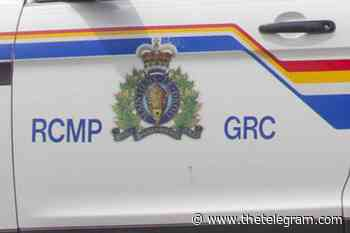 Happy Valley-Goose Bay RCMP takes man into custody after discharging firearm outside a residence - The Telegram