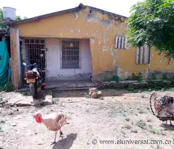Campesinos de Plancha-El Hobo piden mejor atención en salud - El Universal - Colombia