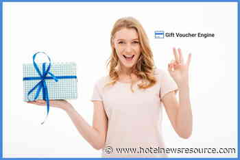 How to Create a Successful Gift Voucher Campaign?