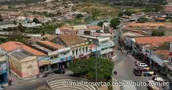 Homem sofre queda de moto na zona rural de Santana do Ipanema e é socorrido com - Cada Minuto