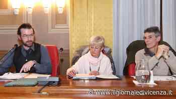 Assessori in commissione È scontro grillini-sindaco - Il Giornale di Vicenza