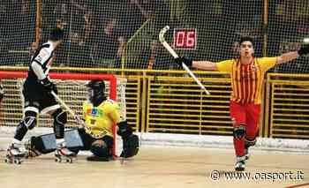 Hockey su pista, Serie A1 2019: Lodi a valanga sul Sandrigo, successo anche per Forte dei Marmi - OA Sport