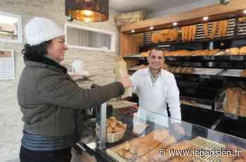 Dammarie-les-Lys : le nouveau centre commercial de l'Abbaye a déjà conquis ses clients - Le Parisien