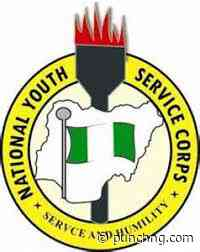 Corps members not victims in Yenagoa shooting – NYSC - The Punch