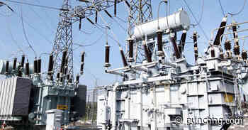 Power cut protest leaves Yenagoa in darkness - The Punch