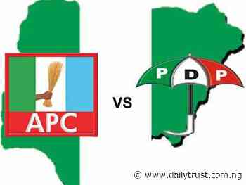 #BayelsaDecides: APC leads in Yenagoa – Daily Trust - Daily Trust