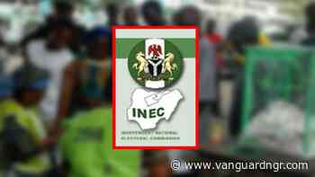 INEC officials abducted in Yenagoa, another 3 missing in Sagbama LGA - Vanguard