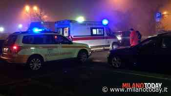 Incidente a Garbagnate, ciclista travolto da un'auto nel cuore della notte: è in coma - MilanoToday