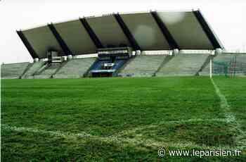 Coupe de France : Linas-Montlhéry affrontera le PSG... à Bondoufle - Le Parisien