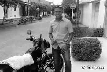 Autoridades investigan asesinato de mototaxista en Planeta Rica - LA RAZÓN.CO