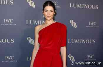 Gemma Arterton wasn't excited by blockbuster role - The List