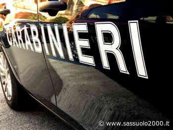 Spaccio di stupefacenti a Pavullo nel Frignano, tre arresti dei Carabinieri - sassuolo2000.it - SASSUOLO NOTIZIE - SASSUOLO 2000