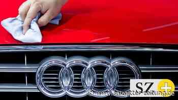 Fliesenleger bleibt dabei: Audi-Ingenieure lehnt er ab
